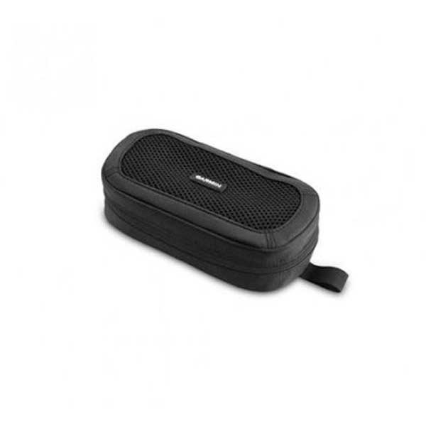 Accessoires  Garmin Carrying Case Forerunner & Edge