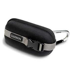 Garmin Hard-Shell Carrying Case