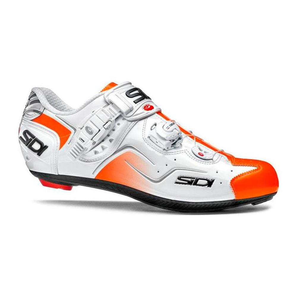 Chaussures route Sidi Genius 5 Pro 2016