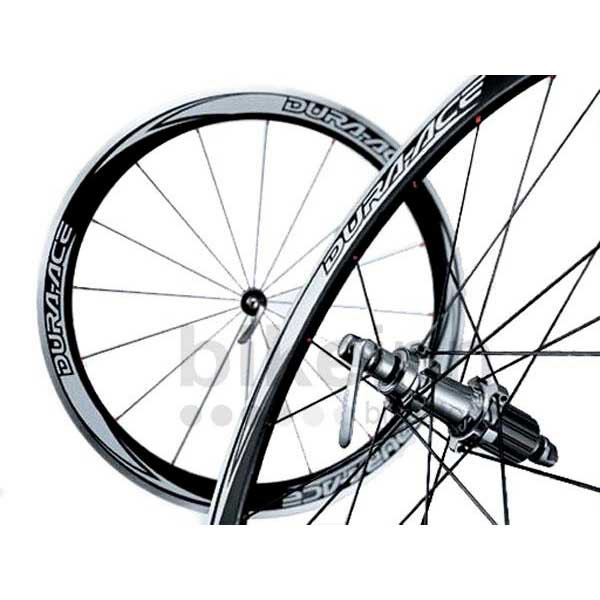 Shimano Dura Ace C50mm Clincher 7850
