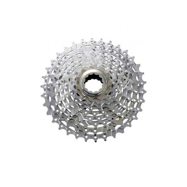 Cassettes, Freewheels & Cogs Cycling Shimano Xt M770 11-34t Mountain Bike