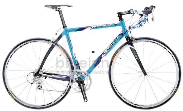 Colnago Arte 105 Bike buy and offers on Bikeinn