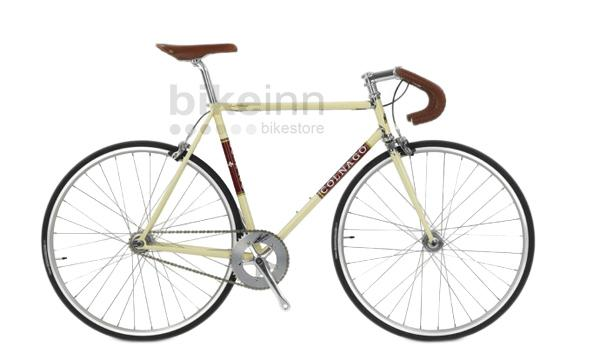 Colnago Super Single Speed buy and offers on Bikeinn