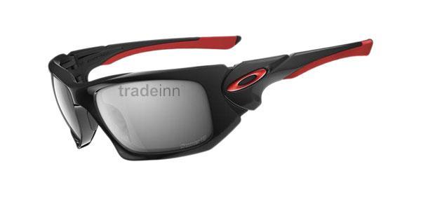 Offerta E Scalpel Comprare Casey Su Oakley Stoner Bikeinn Ducati n4Xxqn7Y