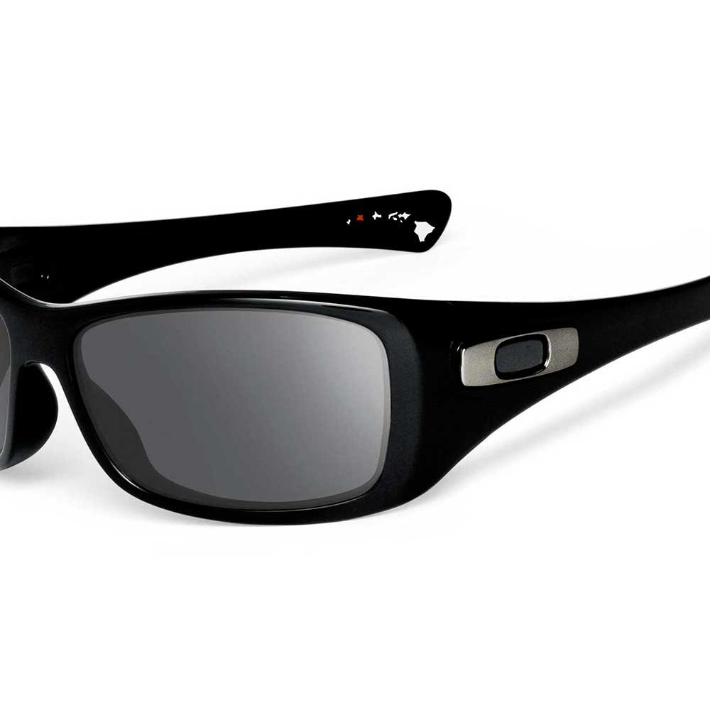 ed989568272ac Oakley Hijinx Bruce Irons Signature buy and offers on Bikeinn
