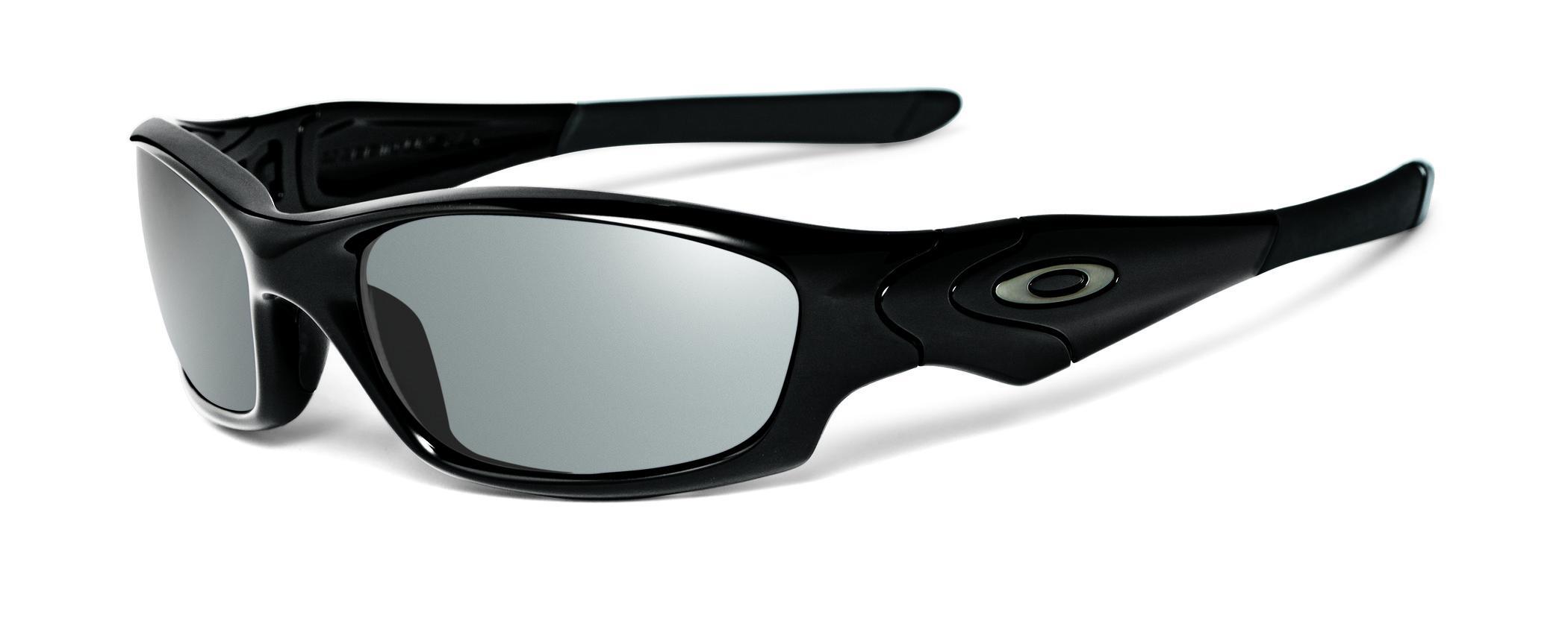 eblkp Buy Oakley Sunglasses | Lenstore.co.uk | Cheap Ray Ban ...