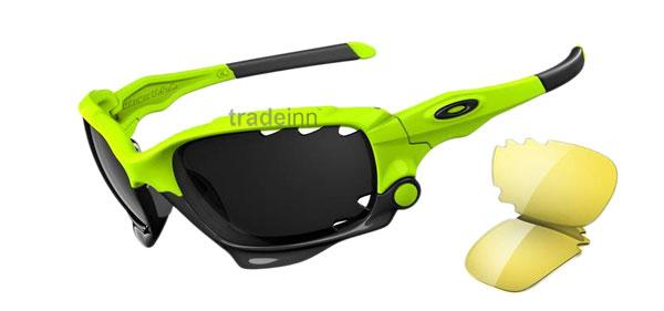34f538200ab Oakley Jawbone buy and offers on Bikeinn