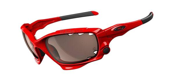Oakley Jawbone (photochromatic) buy and offers on Bikeinn 2558234b82