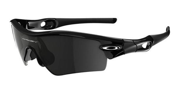 Gafas Radar Oakley