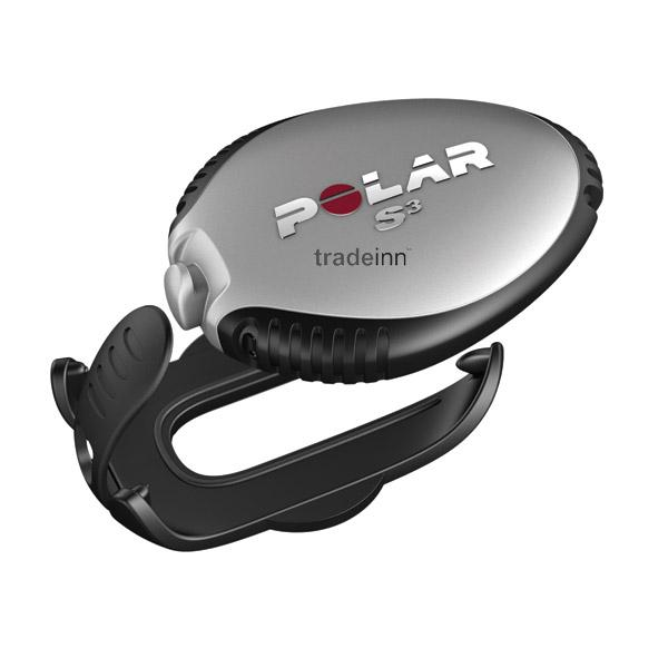 Polar rs800cx heart rate 【 sales february 】 | clasf.