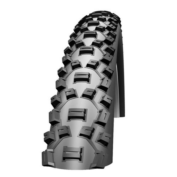Schwalbe Nobby Nic Tubeless Tyre
