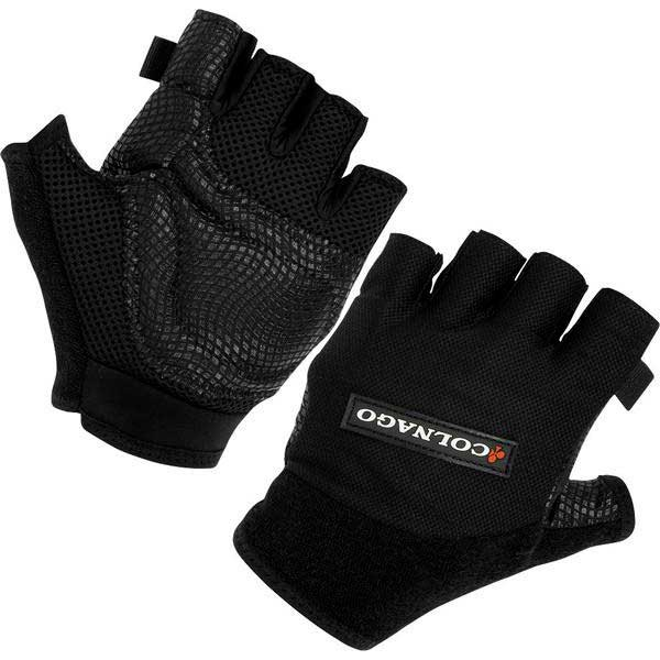 Colnago Glove Master Racing