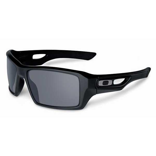 45f82bfc172b7 Oakley Eyepatch 2 comprar e ofertas na Bikeinn Óculos