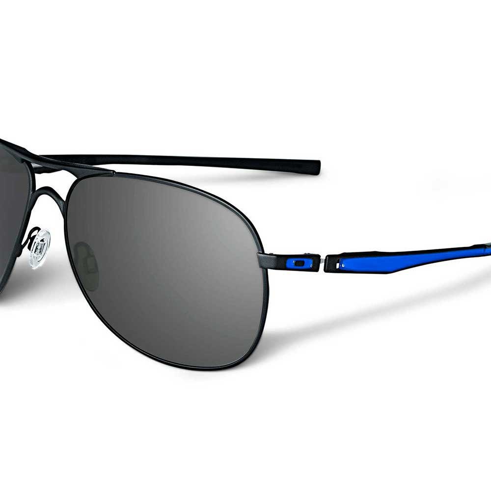 a60fd8a6d3644 Oakley Moto Gp Plaintiff comprar e ofertas na Bikeinn Óculos
