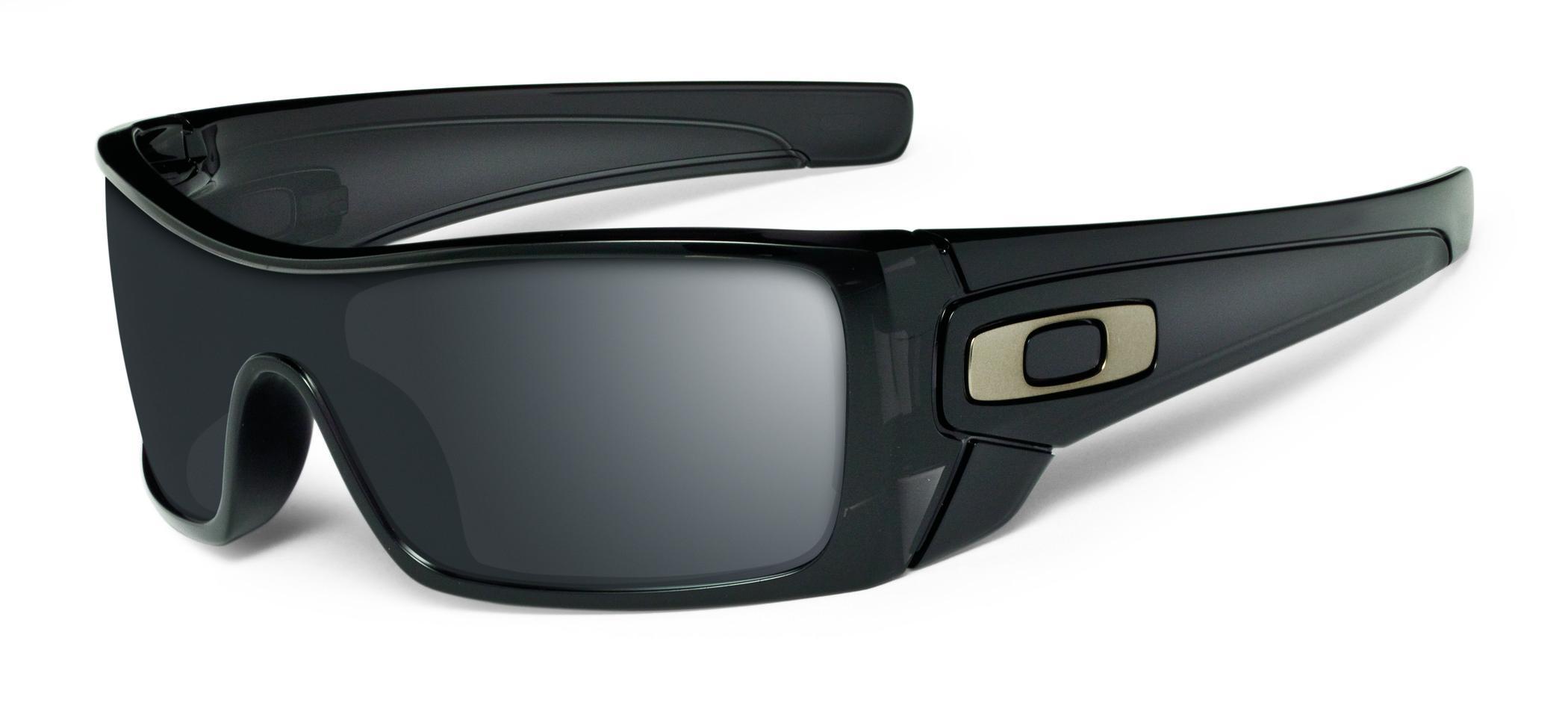 Oakley Half Jacket 2 0 Xl >> oakley gafas pagina oficial