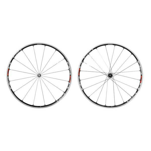 Shimano Rs80a C24 Clincher