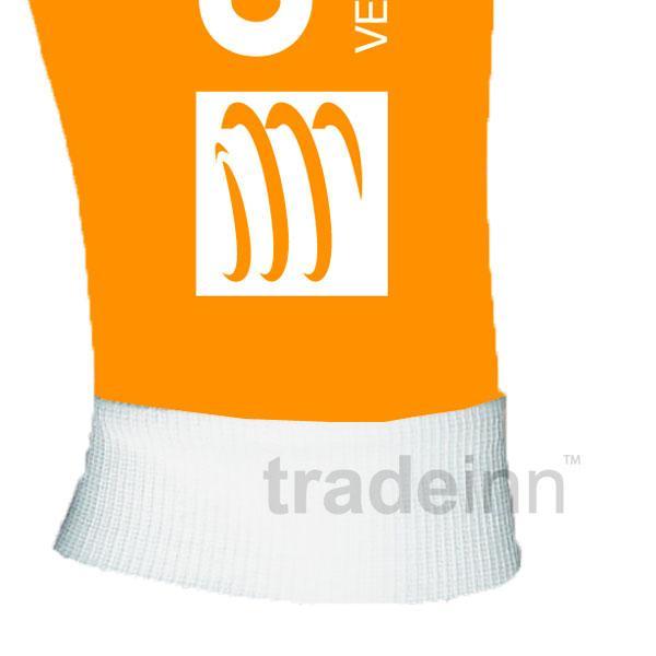 r2-calf, 20.95 EUR @ bikeinn-italia