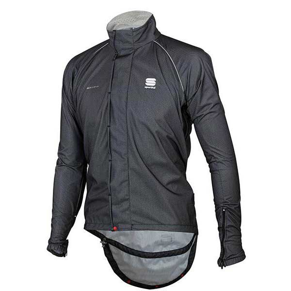 Sportful Survival Goretex Jacket
