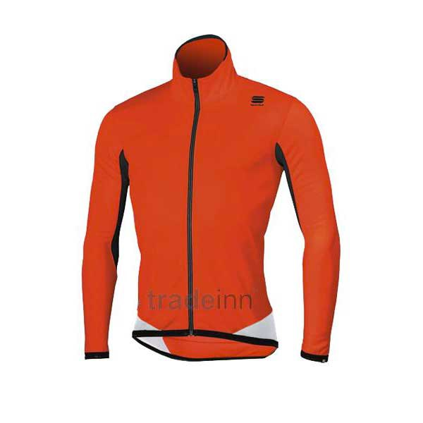 Sportful Axiom Ws Jacket
