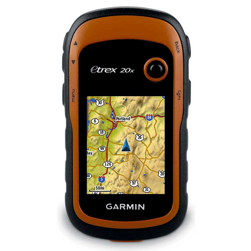 Garmin Italy Map Download.Garmin Etrex 20x Red Buy And Offers On Bikeinn