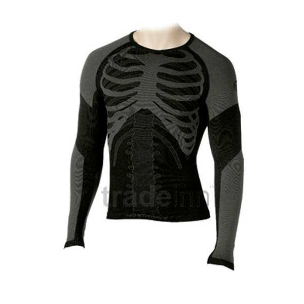 Northwave Body Fit Jersey Unisex