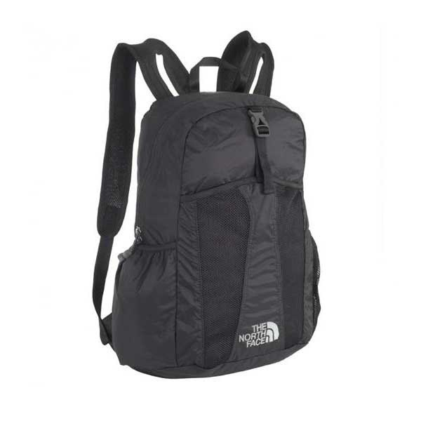 north face pasaporte