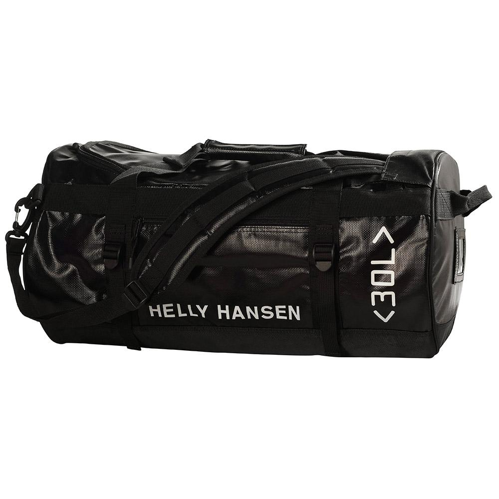 Helly hansen HH Duffel Bag 30L