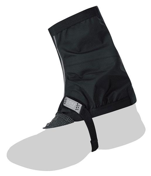 Gore Bike Wear Mtb Shoe Gaiter Buy And Offers On Bikeinn