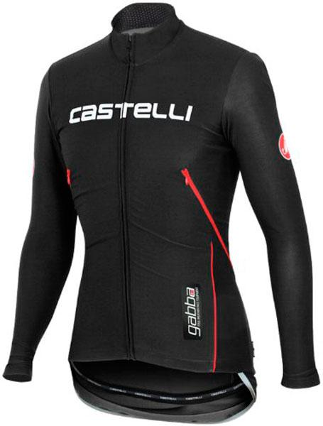 a5fc3f940 Castelli Gabba Ws Long Sleeve Jersey buy and offers on Bikeinn