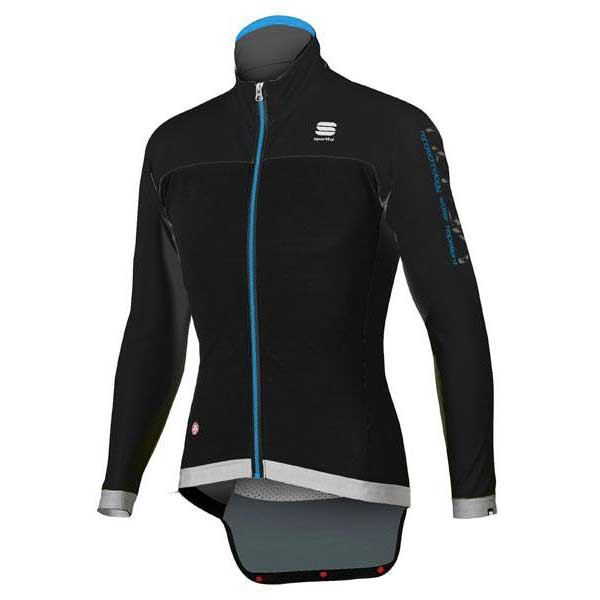Sportful Fiandre No Rain Jacket buy and offers on Bikeinn