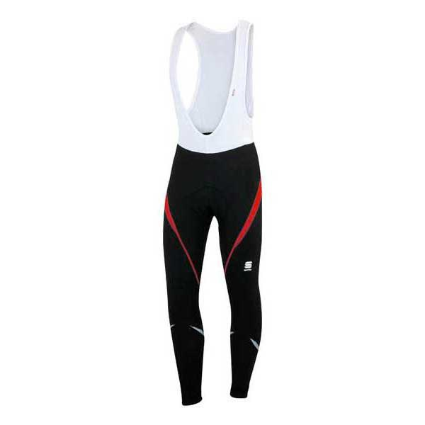 Sportful Giro 2 Bibtight