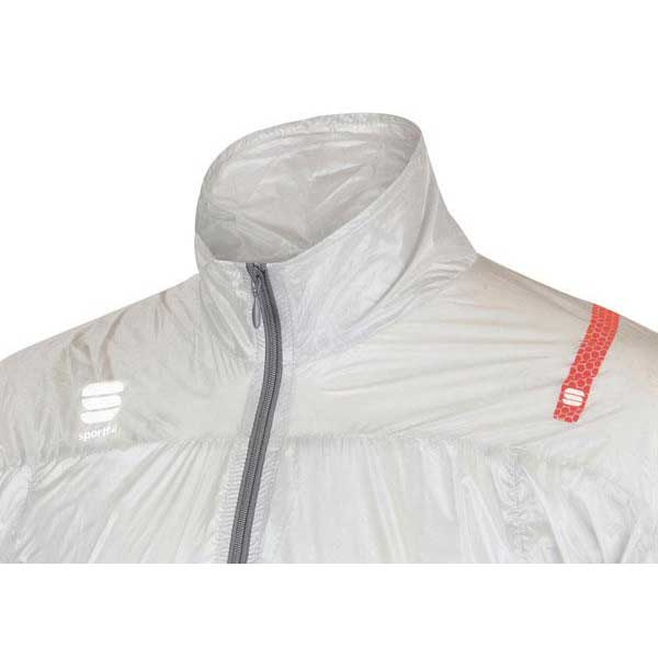 hot-pack-ultralight-jacket