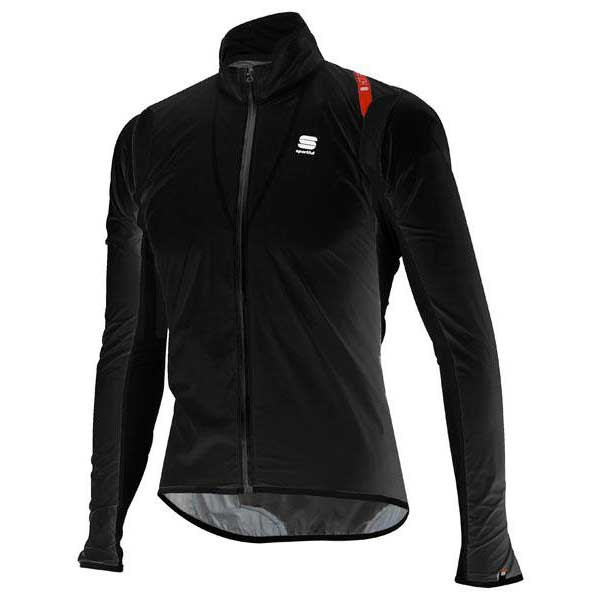 Sportful Hot Pack Norain Stretch Jacket