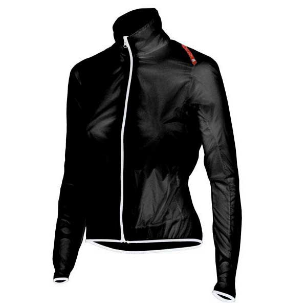 Sportful Hot Pack 4 Jacket Donna