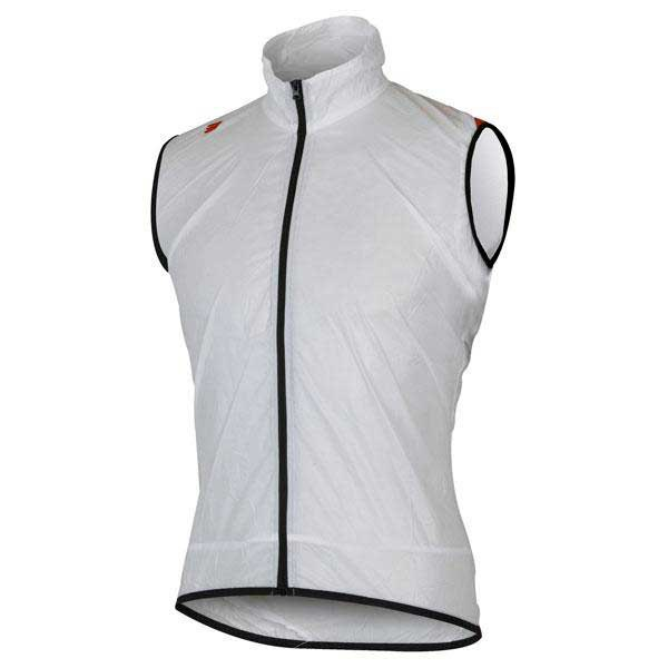 Sportful Hot Pack 4 Vest
