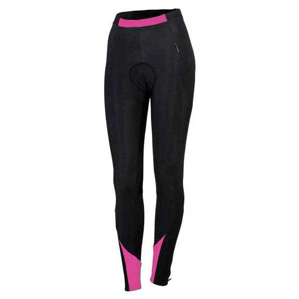 Sportful Dream Tight