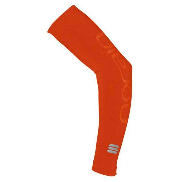 Sportful No Rain Arm Warmers