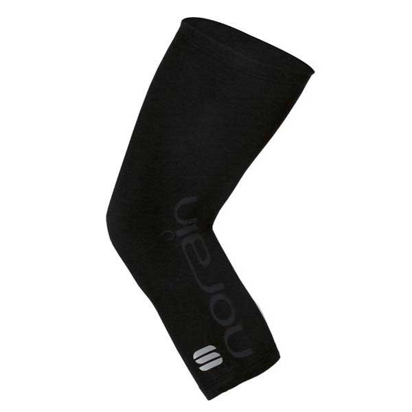 Sportful No Rain Knee Warmer