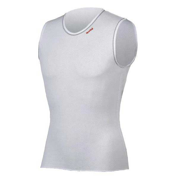 Sportful Lite Sleeveless