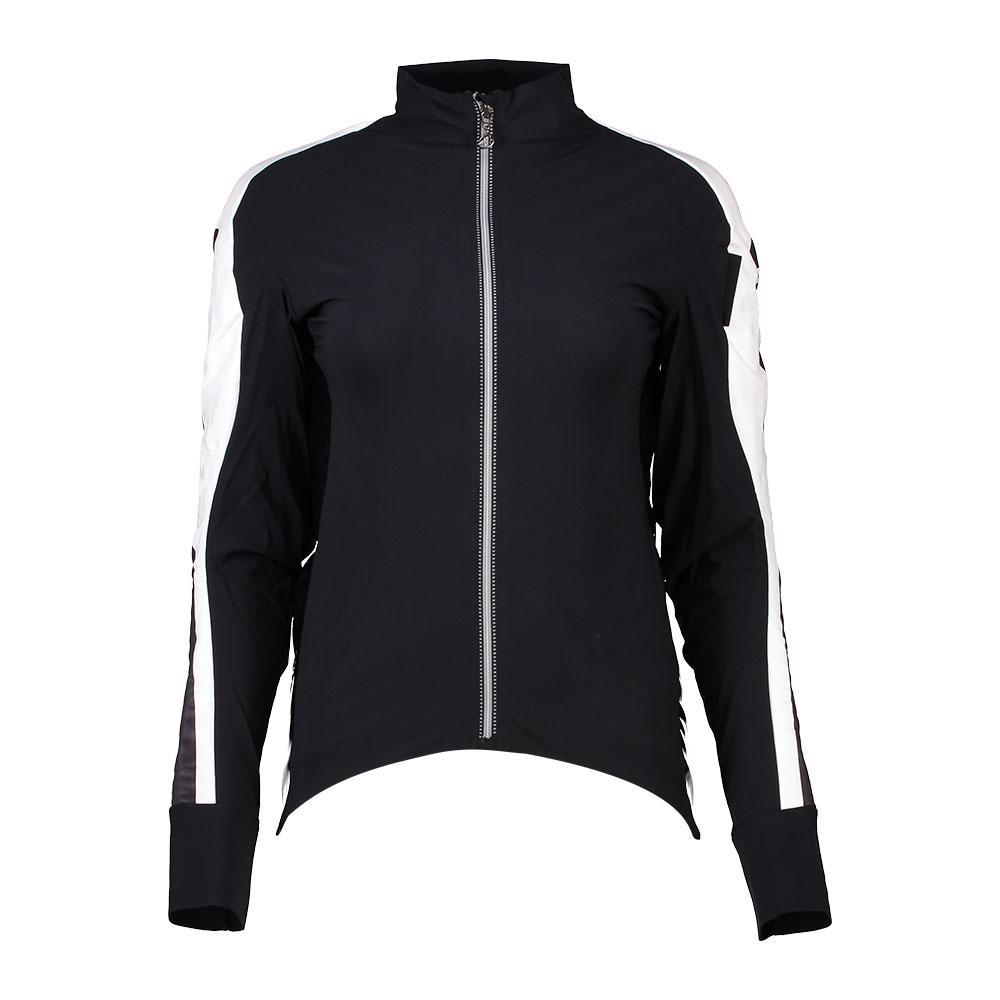jacket-ij-pompadour-s7-lady