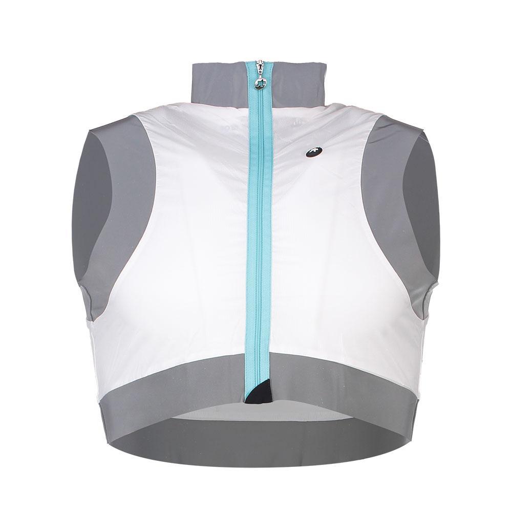 emergency-vest