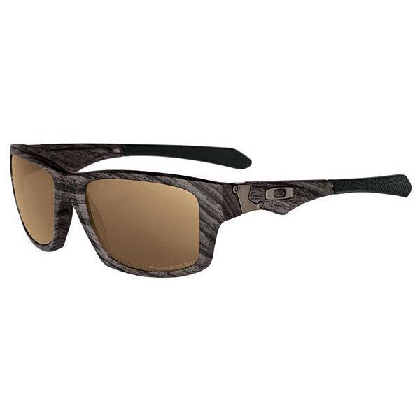d9660323a1d uk cheap oakley jupiter squared case 0ced0 82662