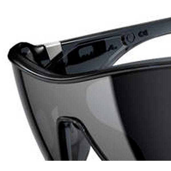 a915f1c83e3 Oakley Offshoot Polarized Black buy and offers on Bikeinn