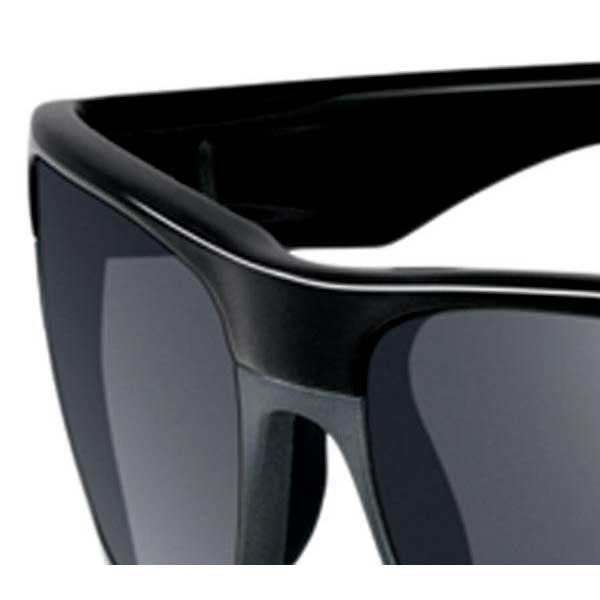 occhiali-oakley-twoface-polished