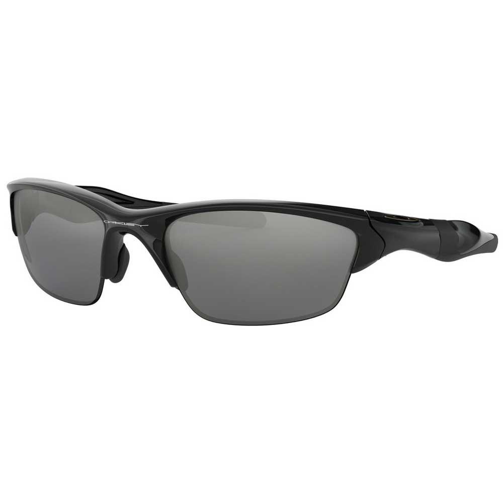 855161ad825bc Oakley Half Jacket 2.0 Noir acheter et offres sur Bikeinn