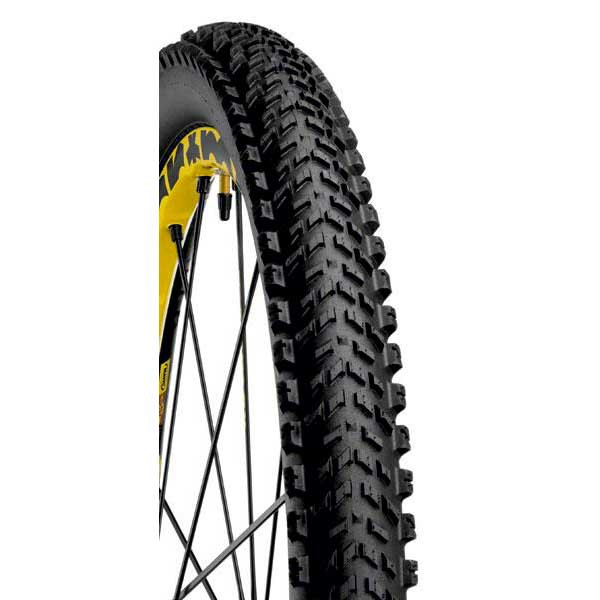 Mavic Crossmax Roam XL 26x2.30 2014