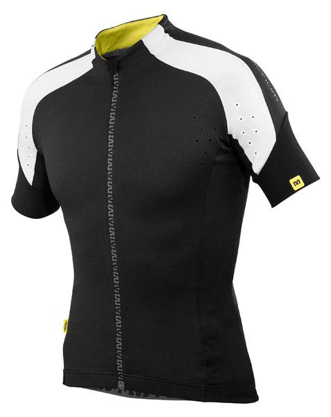 Mavic Infinity Relax Jersey buy and offers on Bikeinn 4596cb77a
