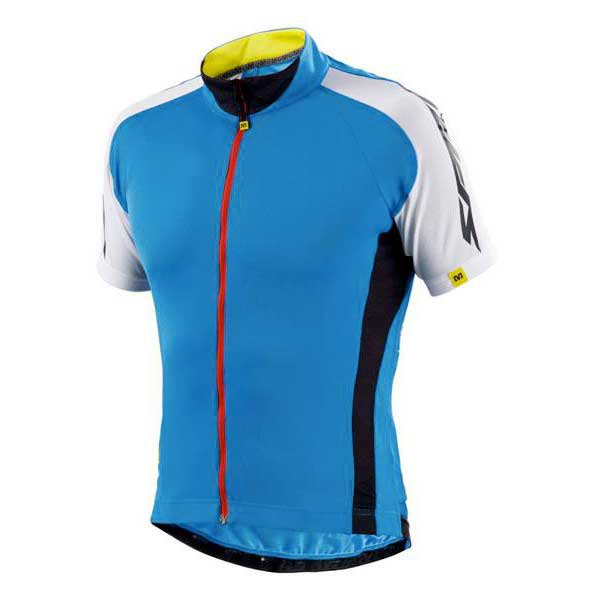 Mavic Sprint Jersey