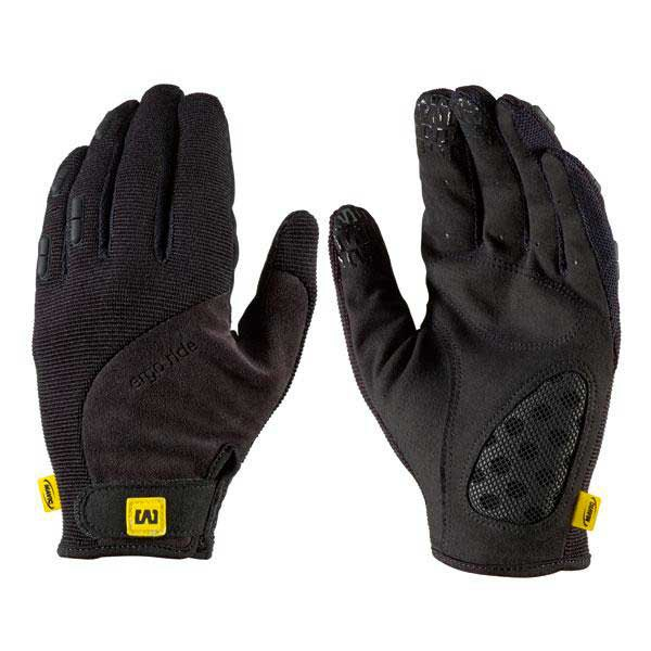Mavic Meadow Glove