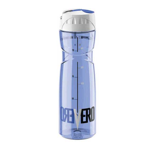 Elite Vero Bottle 700ml